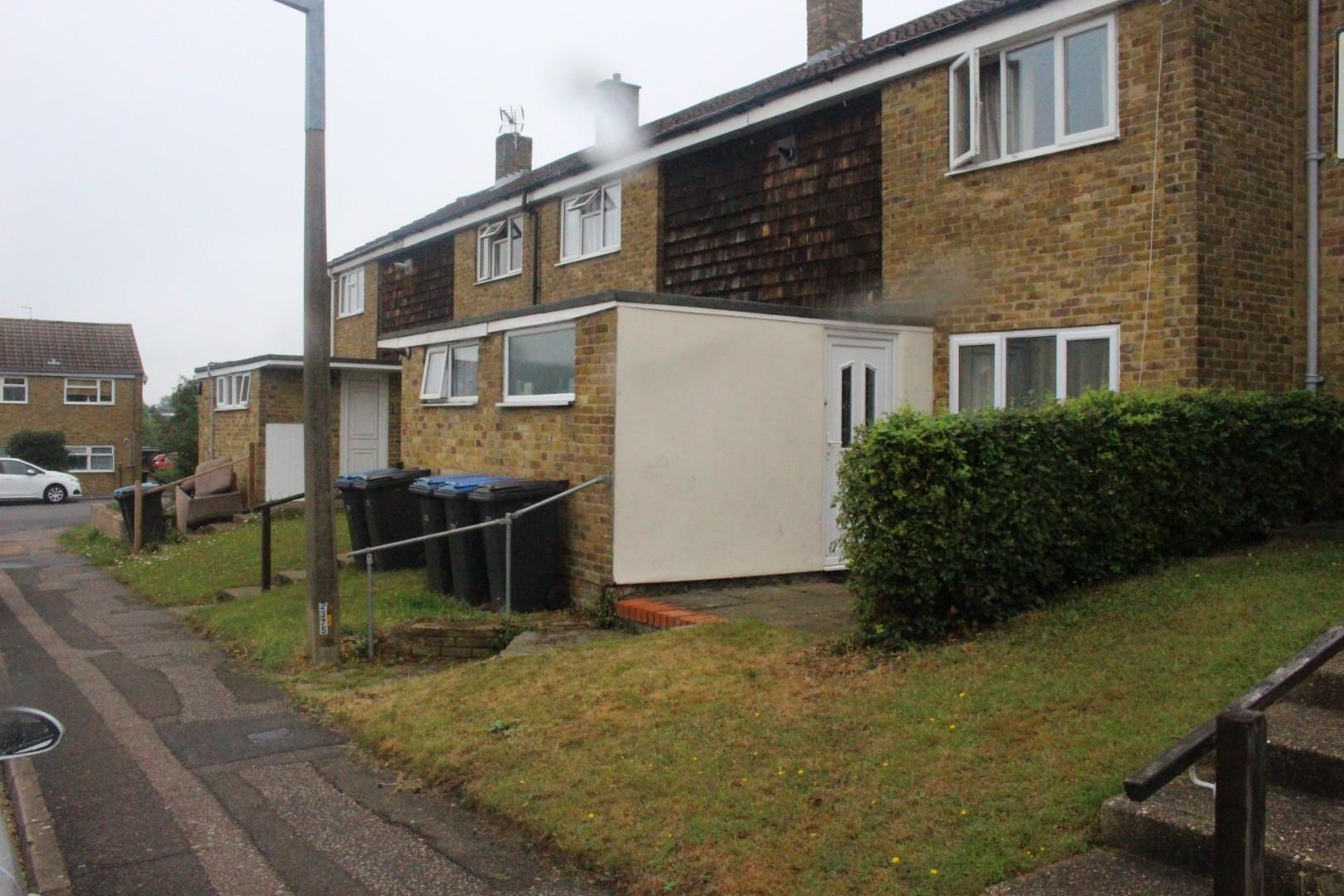 2 BEDROOM HOUSE FOR RENT IN HARLOW